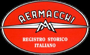 Aermacchi Moto